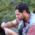 Vincent Lacaze