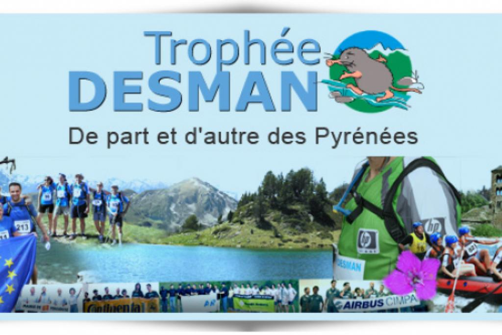 © www.trophee-desman.com