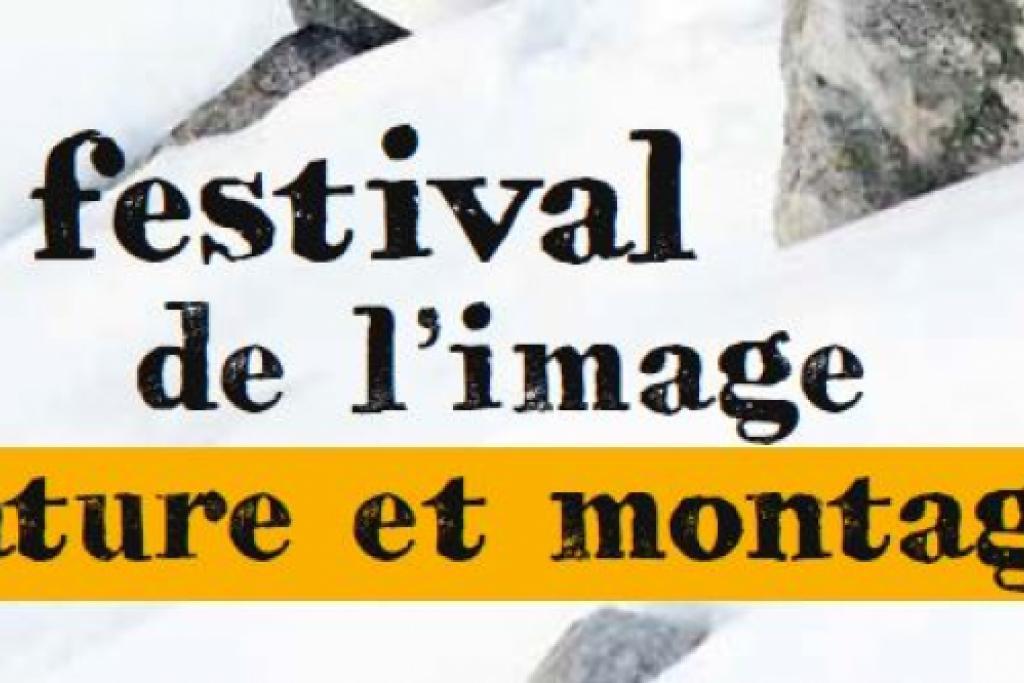 www.image-nature-montagne.fr © Laurent Nédélec